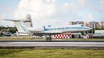 M-SWAN - Private Gulfstream Aerospace G-IV,  G-IV-SP, G-IV-X, G300, G350, G400, G450 aircraft