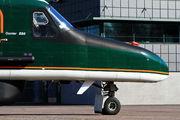 OH-MVN - Finland - Border Guard Dornier Do.228 aircraft