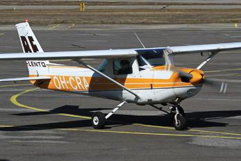 OH-CRA - BF-Lento Cessna 152