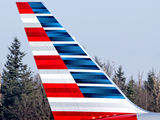 N7375A - American Airlines Boeing 767-300ER aircraft