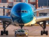 VN-A146 - Vietnam Airlines Boeing 777-200ER aircraft
