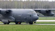 11-5733 - USA - Air Force Lockheed MC-130J Hercules aircraft