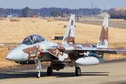 92-8068 - Japan - Air Self Defence Force Mitsubishi F-15DJ aircraft