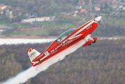 SP-AUP - Grupa Akrobacyjna Żelazny - Acrobatic Group Extra 330LC aircraft