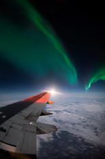N765AS - Alaska Airlines Boeing 737-400(Combi)