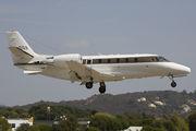 CS-DQA - NetJets Europe (Portugal) Cessna 560XL Citation XLS aircraft