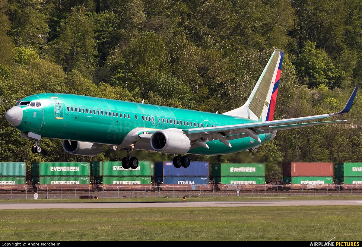 9 лет со дня крушения самолета Боинга737 в Перми 14