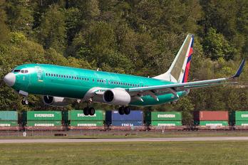 N1796B - Delta Air Lines Boeing 737-900ER