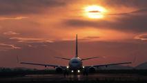 EI-EVI - Ryanair Boeing 737-800 aircraft
