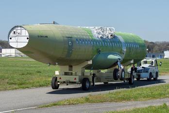 - - ATR ATR 72 (all models)