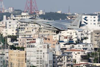52-8954 - Japan - Air Self Defence Force Mitsubishi F-15J
