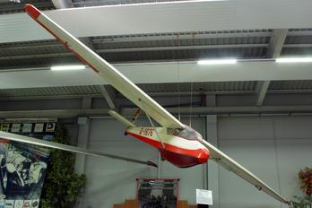 D1876 - Private Schleicher Ka-4
