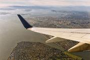 N823DN - Delta Air Lines Boeing 737-900ER aircraft