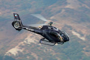 RA-07263 - Unknown Eurocopter EC130 (all models) aircraft