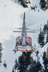 F-GOLH - Skycam Helicopters Eurocopter EC130 (all models)
