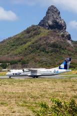 PP-PTL - Trip Linhas Aéreas ATR 72 (all models)