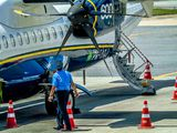 PR-AQJ - Azul Linhas Aéreas ATR 72 (all models) aircraft