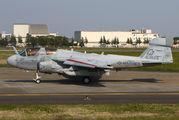 163526 - USA - Marine Corps Grumman EA-6B Prowler aircraft