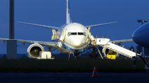 SP-ENK - Enter Air Boeing 737-400 aircraft
