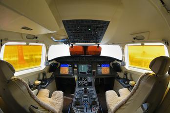 N163FJ - Dassault Falcon Service Dassault Falcon 7X