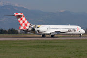 Volotea Airlines EI-FBL image