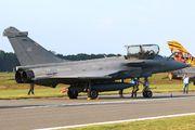 40 - France - Navy Dassault Rafale M aircraft