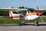 CS-EAS - Aeroclube de Aveiro Cessna 152 aircraft