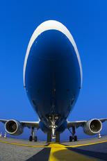 9A-CTK - Croatia Airlines Airbus A320