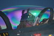 53-8531 - Japan - Air Self Defence Force Mitsubishi F-2 A/B aircraft