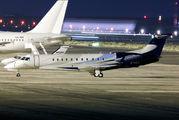 G-THFC - London Executive Aviation Embraer ERJ-135 aircraft