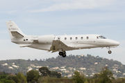 G-OMEA - Marshall of Cambridge Aerospace Cessna 560XL Citation XLS aircraft