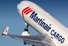 Martinair Cargo MD-11F