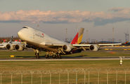 HL7415 - Asiana Cargo Boeing 747-400BCF, SF, BDSF aircraft