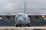 G-275 - Netherlands - Air Force Lockheed C-130H Hercules aircraft