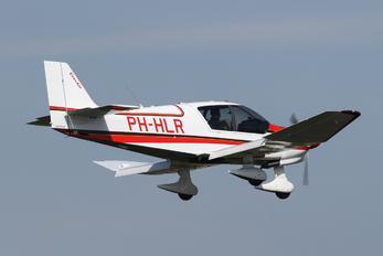 PH-HLR - Private Robin DR.400 series