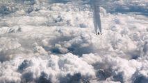 - - Qatar Airways Airbus A330-200 aircraft