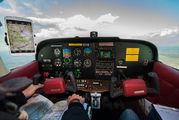 D-EELV - Private Cessna 172 Skyhawk (all models except RG) aircraft