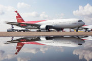 VP-BDI - Nordwind Airlines Boeing 767-300ER aircraft