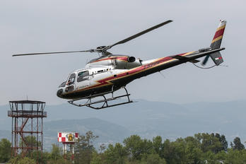 I-KEOV - Private Aerospatiale AS355 Ecureuil 2/ Twin Squirrel 2