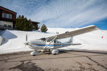 N5171Z - Private Cessna 206 Stationair (all models)