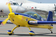 JA14WP - Private Extra 300L, LC, LP series aircraft