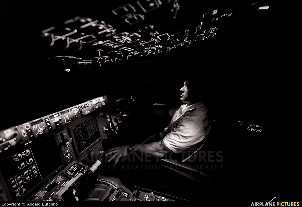 FedEx Federal Express N108FE aircraft at In Flight - California