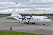 EW-427TI - Grodno Aviakompania Antonov An-12 (all models) aircraft