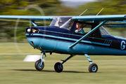 G-ATEF - Private Cessna 150 aircraft