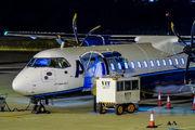PR-AQX - Azul Linhas Aéreas ATR 72 (all models) aircraft
