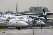 UR-13395 - Antonov Airlines /  Design Bureau Antonov An-26 (all models) aircraft