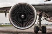 N584FE - FedEx Federal Express McDonnell Douglas MD-11F aircraft