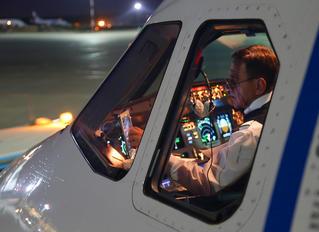 - - Rossiya Airbus A320