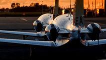 N144EA - Private Eclipse EA500 aircraft