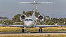 HZ-A13 - Private Gulfstream Aerospace G-IV,  G-IV-SP, G-IV-X, G300, G350, G400, G450 aircraft